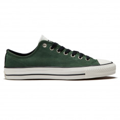 Converse CTAS Pro Shoes - Fir/Black/Egret