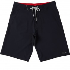 Oakley Sidetrack 21 Boardshorts - Blackout