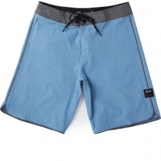 Oakley Single Fin 19 Boardshorts - Ozone