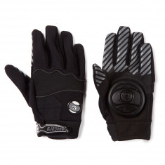 Sector 9 Apex Slide Gloves - Stealth