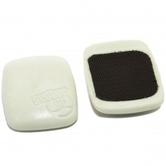 Sector 9 Ergo Replacement Pucks - Gly