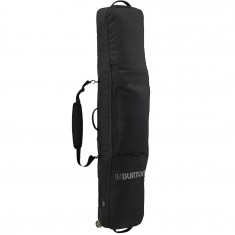 Burton Wheelie Gig Board Bag - True Black - 156