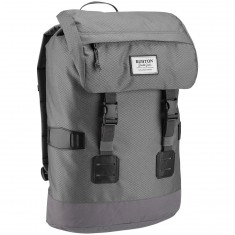 Burton Tinder Backpack - Faded Diamond Rip