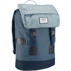 Burton Tinder Backpack - La Sky/Heather