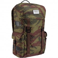 Burton Annex Backpack - Brushstroke Camo