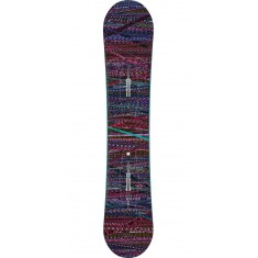 Burton Feather Womens Snowboard 2018