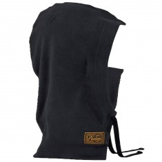 Burton Burke Gaiter - True Black
