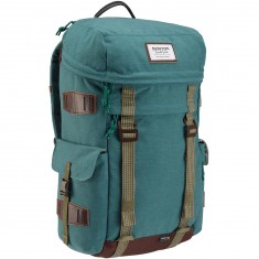 Burton Annex Backpack - Jasper Heather