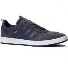 Adidas Suciu ADV Shoes - Dark Grey/Navy/White