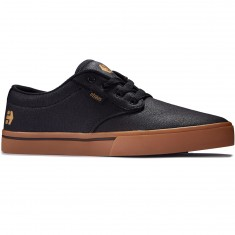 Etnies Jameson 2 ECO Shoes - Black/Bronze