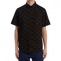 Emerica Feck Shirt - Black