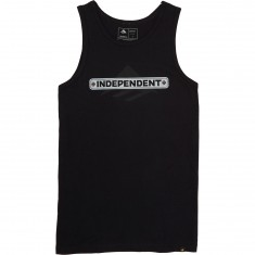 Emerica Indy Tank Top - Black