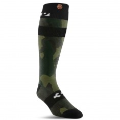 Thirty Two Camo Socks - Camo