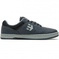 Etnies Marana Michelin Shoes - Dark Grey/Black