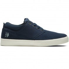 Etnies Jameson MT Shoes - Charcoal