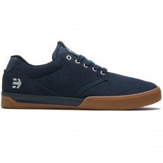 Etnies Jameson XT Shoes - Charcoal