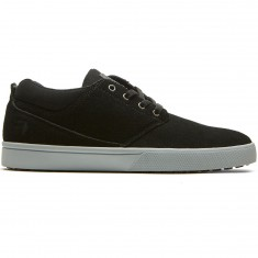 Etnies Jameson MTW Shoes - Black/Grey