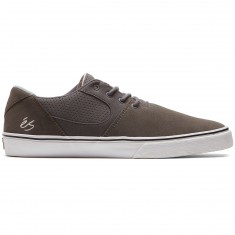 eS Accel SQ Shoes - Grey/Grey