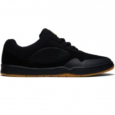 eS Swift Shoes - Black/Black