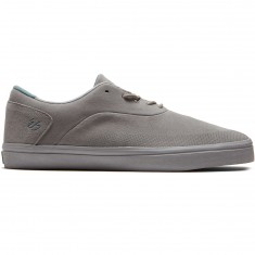 eS Arc Shoes - Grey