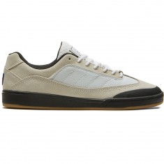 eS SLB 97 Shoes - White/Black