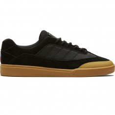 eS SLB 97 Shoes - Black/Gum