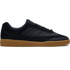 eS SLB 97 Shoes - Navy/Gum