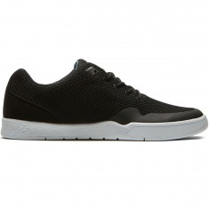 eS Swift Ever Stitch Shoes - Black