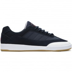 eS SLB 97 Shoes - Navy