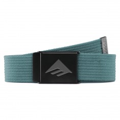 Emerica Kemper Belt - Hunter Green