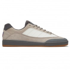 eS SLB 97 Shoes - Dark Grey/Grey