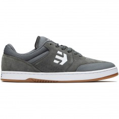 Etnies Marana Shoes - Graphite