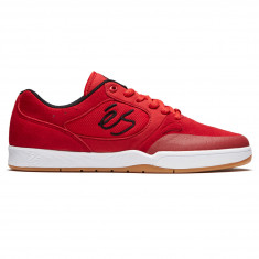 eS Swift 1.5 Shoes - Red