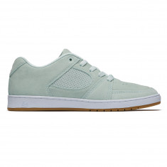 eS Accel Slim Shoes - Arctic Blue