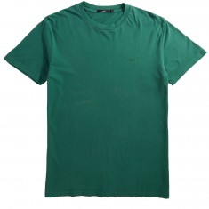 Obey Jumbled Pigment T-Shirt - Dusty Teal