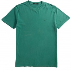 Obey Jumbled Pigment T-Shirt - Dusty Forest