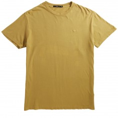 Obey Jumbled Pigment T-Shirt - Dusty Willow