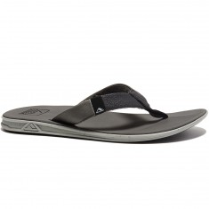 Reef Slammed Rover Sandals - Grey