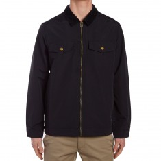 Volcom Regency Jacket - Black