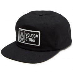Volcom Bender Hat - Black