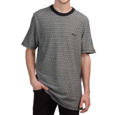 Volcom Chadwell Crew Shirt - Stealth