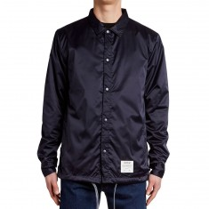 Fairplay Fitzroy Jacket - Navy