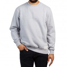 Fairplay Sweatshirt - Heather