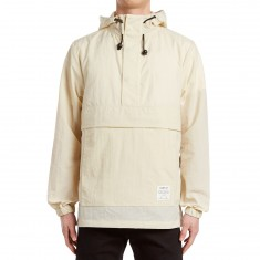 Fairplay Willoughby Jacket - Cream