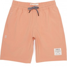 Fairplay Nori Shorts - Pink