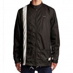 Fairplay Bolton Jacket - Black