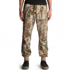 Fairplay Ryder Pants - Xtra Camo