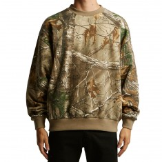 Fairplay Rogue Shirt - Xtra Camo