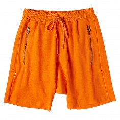 FairPlay Carmelo Shorts - Orange