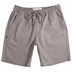 FairPlay Runner Shorts - Grey